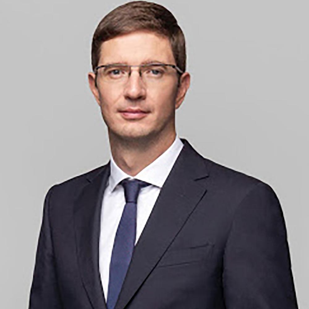 Dmytro Sakharuk