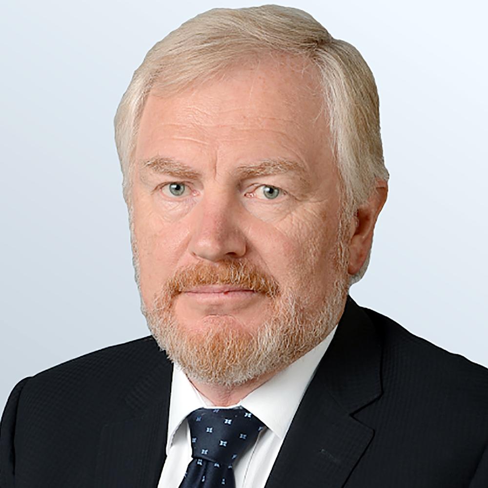 Sergei Storchak