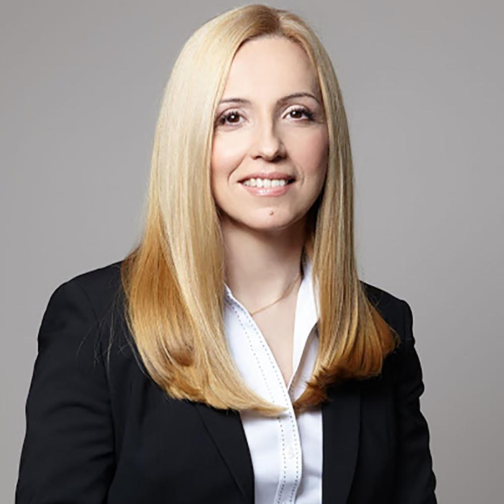 Dragica Mihajlović