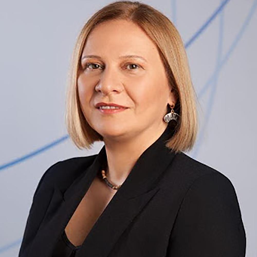 Nino Masurashvili