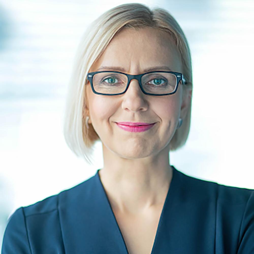 Beata Górniak