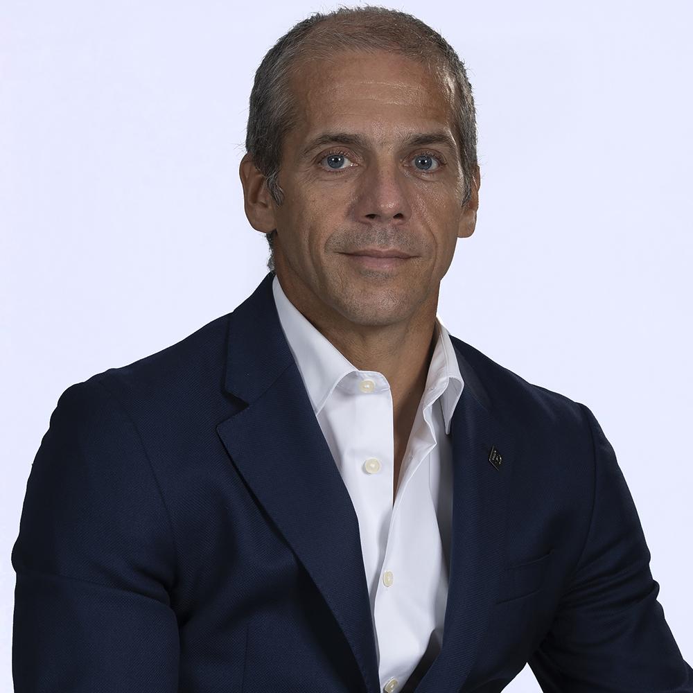 João Zúquete da Silva