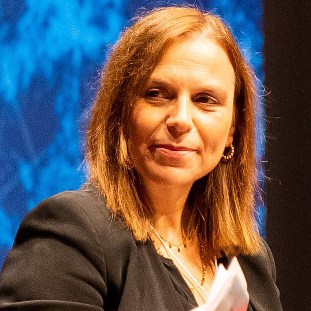 Anabela Vaz Ribeiro