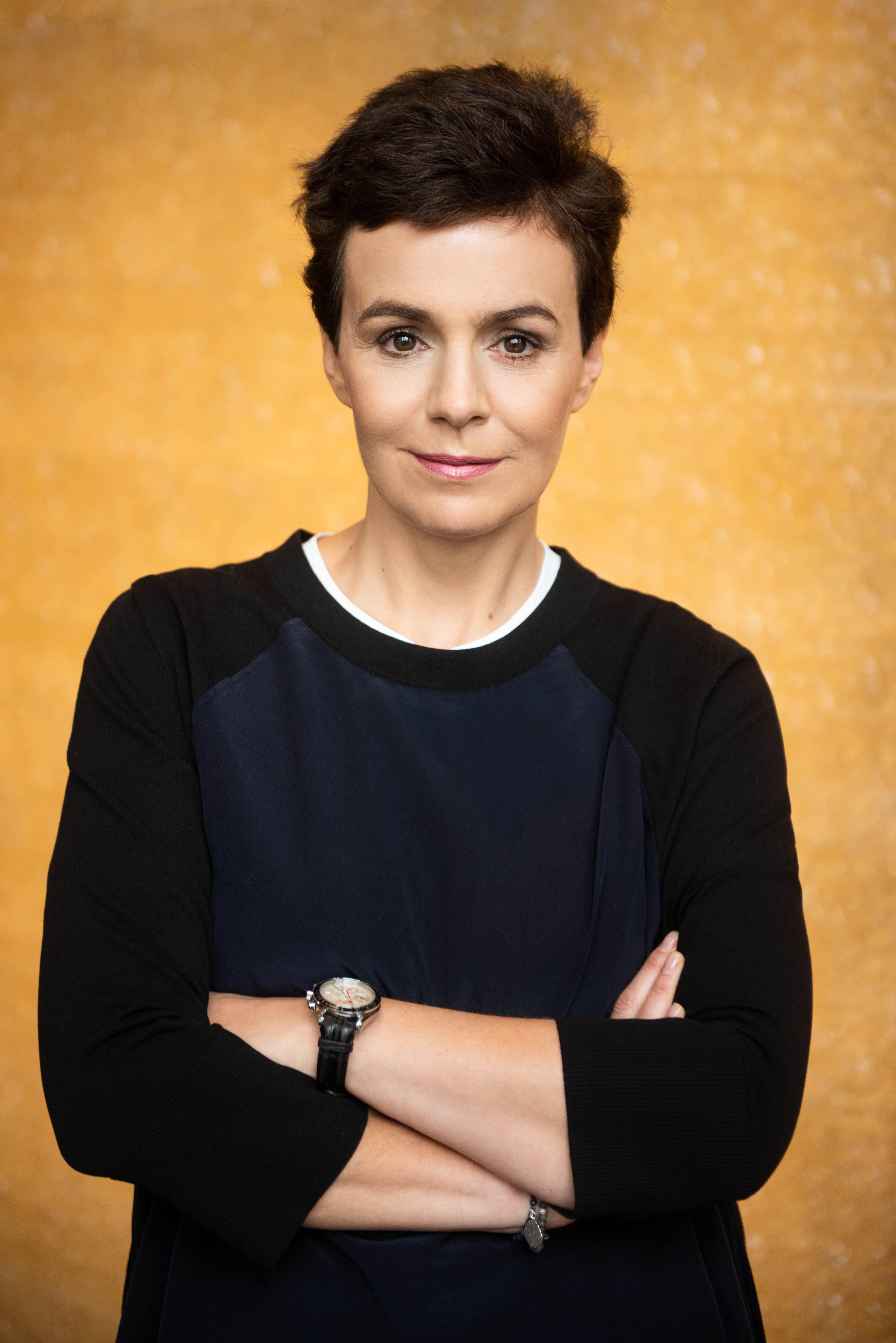Olga Korolec