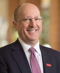Dr. Steven Libutti