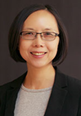 Dr. Amy Liao