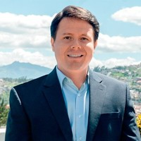 Daniel Ortega-Pacheco