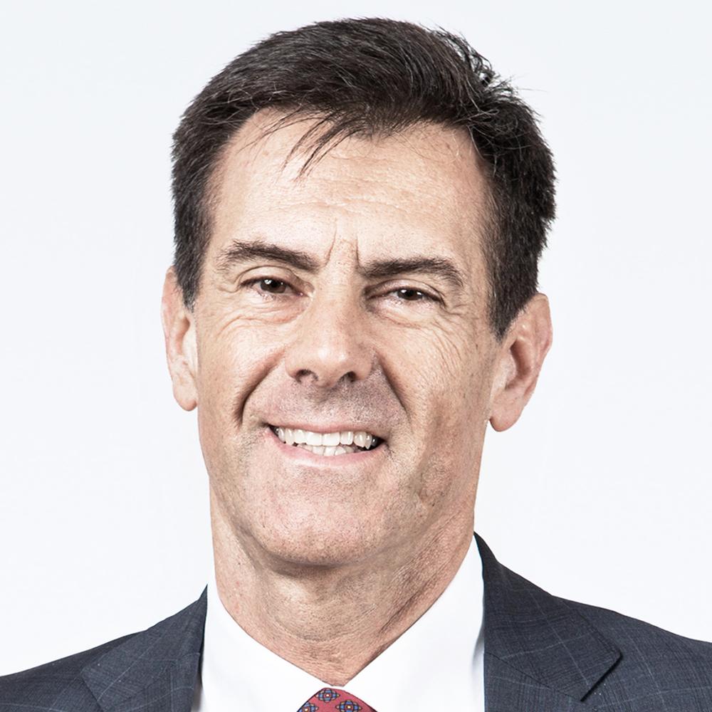 Alberto De Paoli