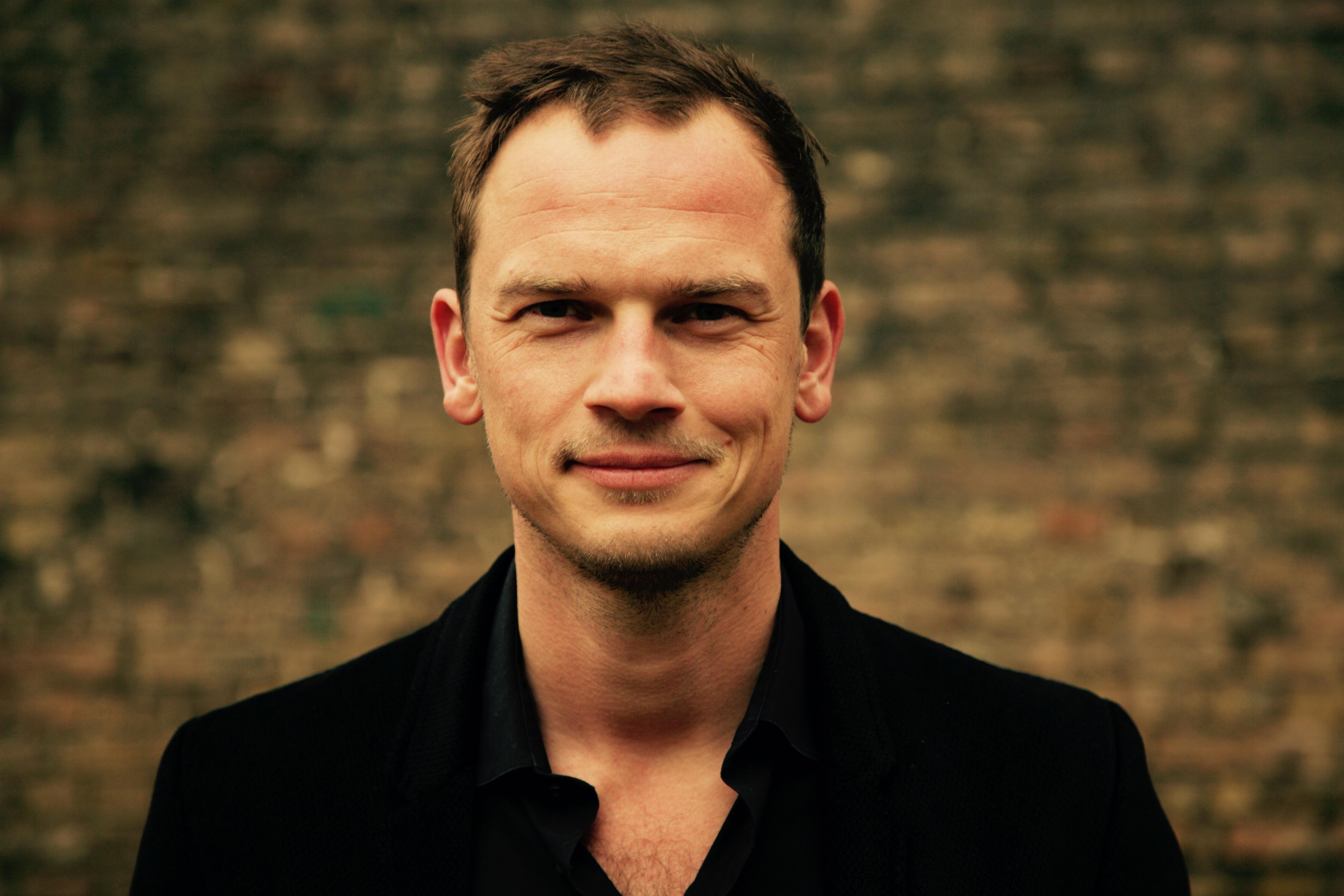 Ingmar Bornholz