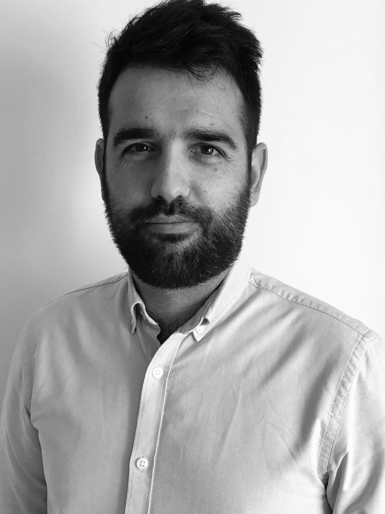 Santiago Millan