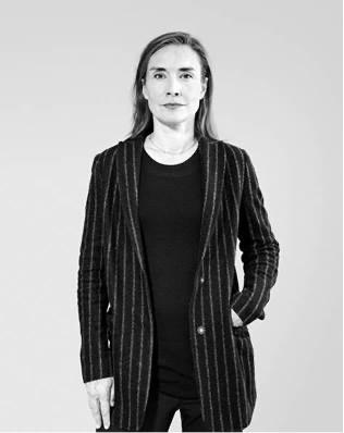 Kristina Loock