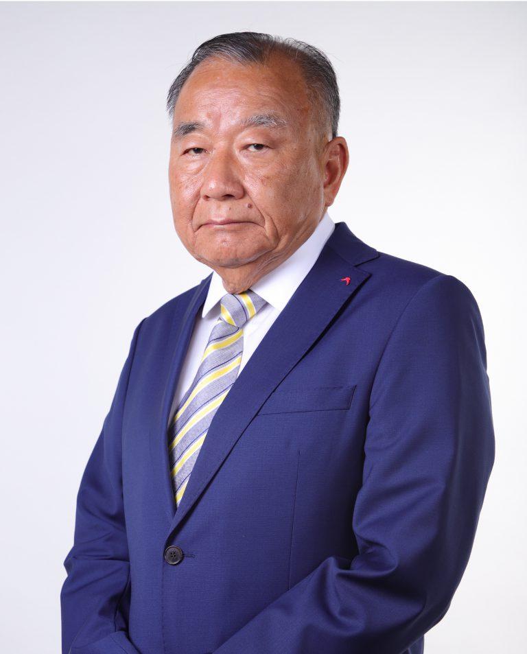 Prida Tiasuwan