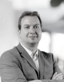 Jeroen Gieling