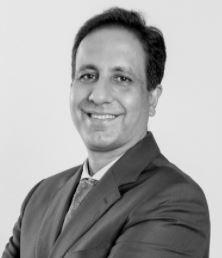 Dinesh Malkani
