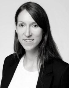 Sabine Ehm
